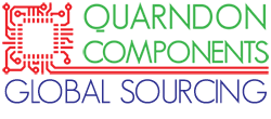 Quarndon Electrical Components
